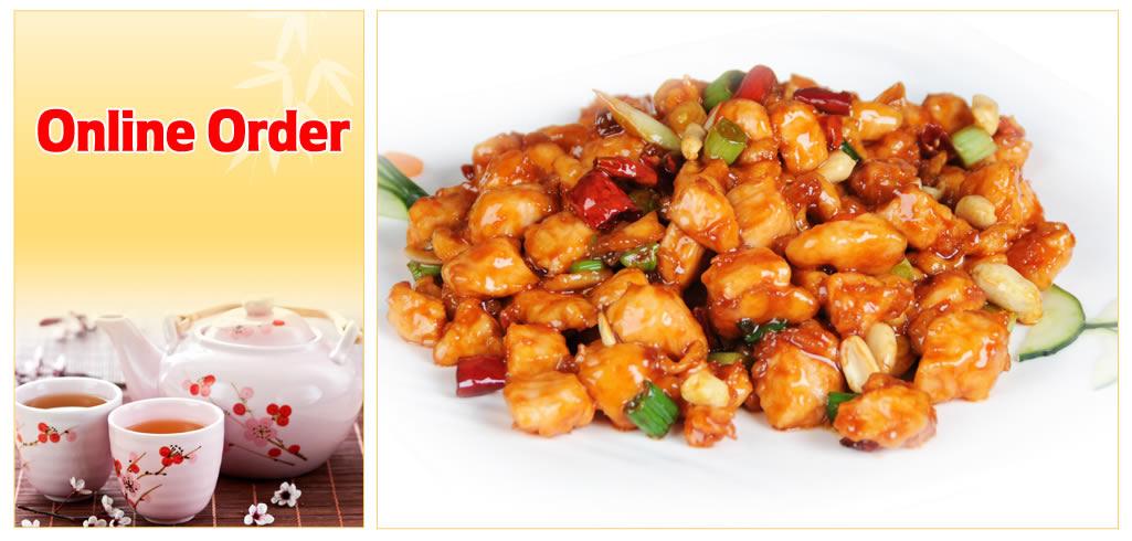 Chinese Food Lakeland Fl